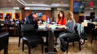 مسلسل بنات العيلة ـ الحلقة 14 الرابعة عشر كاملة HD | Banat Al 3yela