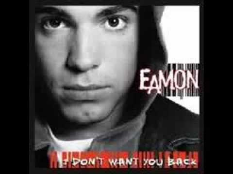 Xxx Mp4 Eamon Fuck What I Said 3gp Sex