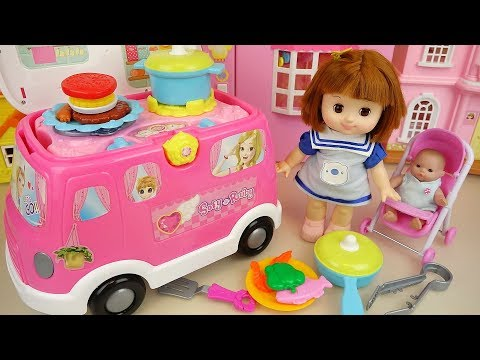 Xxx Mp4 Baby Doll Camping Kitchen Car Play Baby Doli Learn Cooking 3gp Sex