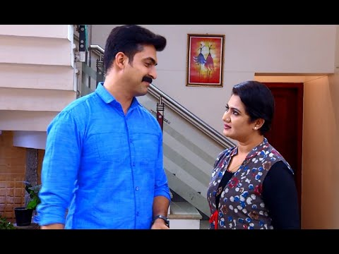 Xxx Mp4 Athmasakhi Episode 520 15 June 2018 Mazhavil Manorama 3gp Sex
