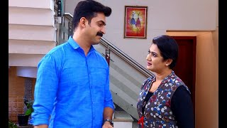 Athmasakhi | Episode 520 - 15 June 2018 | Mazhavil Manorama