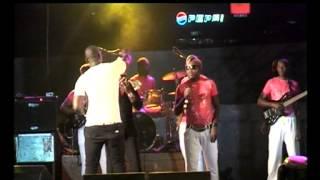 Ferre Gola avec Inon Pro Video2.avi