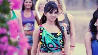 New south hindi movie 2017   letest south hindi dubbed movie 2017 . Mp4