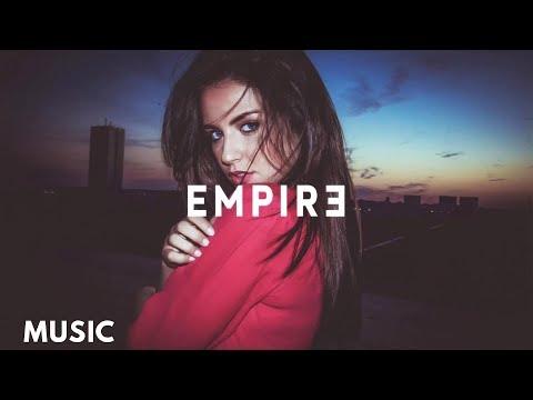Xxx Mp4 Rihanna Pon De Replay Ed Marquis Remix 3gp Sex
