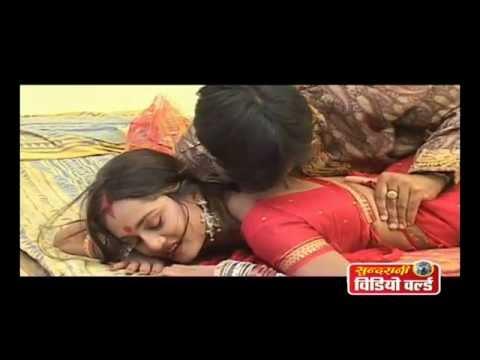 Hot & Sad Chhattisgarhi Song - Daga Ma Dare Re -  Chhattisgarhi Hit Album - Sarika
