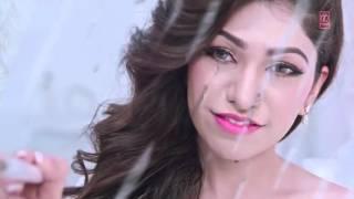 Mere Papa Full Video Song   Tulsi kumar, Khushali Kumar