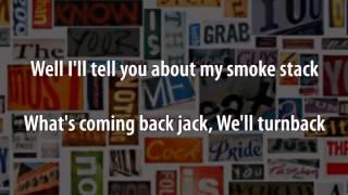 Deftones   7 Words lyrics