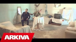 Nikolle Nikprelaj - Ku je nane (Official Video HD)
