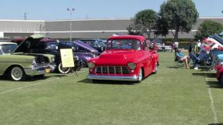 Classic Chevys of Southern California 3