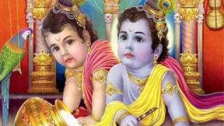 Pullanguzhal Kodutha Moongilgale