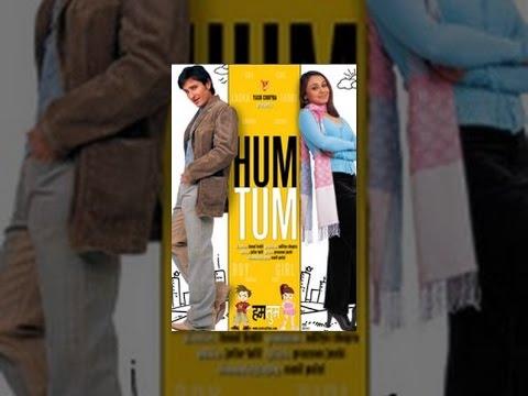 Xxx Mp4 Hum Tum 3gp Sex