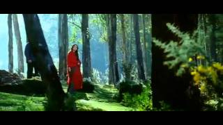 Kyon Ki Itna Pyar  Sad   kyon ki   HD   HQ   Full Song