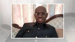 Breaking News - APC ex-spokesman alleges plot to bomb INEC headquarters in Abuja