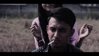 The dream : Bangla short film 2017