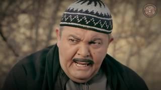 مسلسل وردة شامية ـ الحلقة 25 الخامسة والعشرون كاملة HD | Warda Shamya