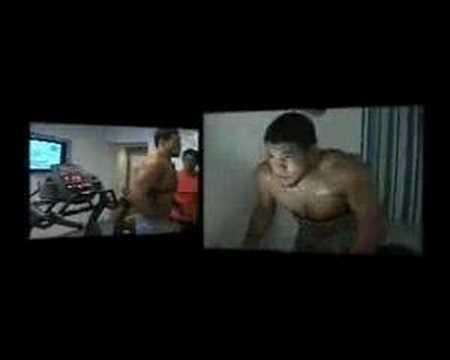 André Galvao Jiu Jitsu e MMA edsonramalho1 .br Treinamento Funcional de Resultados ®