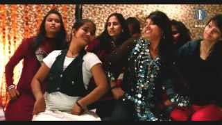 Band Baja Barati | Bhojpuri Movie Song | Alok Kumar, Anuja | Mamta Ka Karz