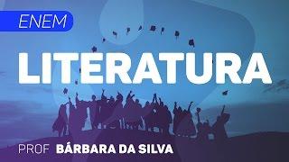 Literatura   ENEM - Trovadorismo   CURSO GRATUITO COMPLETO   CURSO GRATUITO COMPLETO