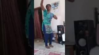 Guru Tamil Movie Nannare Nannare Song – Guru (2007)