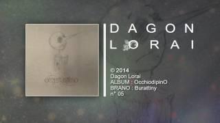 Dagon Lorai - Burattiny