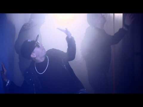 Xxx Mp4 Jowell Y Randy Feat De La Ghetto XXX Oficial Video Www Savevid Com Mp4 3gp Sex