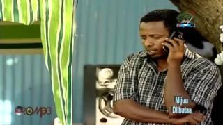 SAFUU - Miiskoolii (Oromo Drama)
