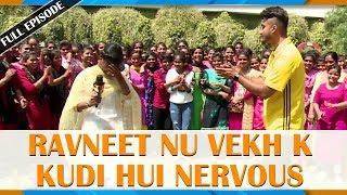 Canteeni Mandeer || Ravneet || SH. L.B.S. Arya Mahila College, Barnala || Latest Episode || MH One