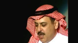 ملحمة جابر الوطنية الكبرى -  قصيدة الشاعر طلال السعيد من دولة الكويت