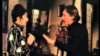 ROJO OSCURO / Deep Red ( Dario Argento ) 1975 - Trailer