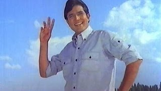 A golden era of Bollywood ends with Rajesh Khanna-1