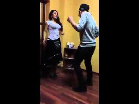 Xxx Mp4 Farzana Naz Dance With Young Boy 3gp Sex