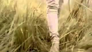 Close Up Kache Ashar Golpo Television Commercial