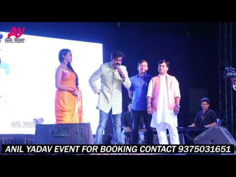 Xxx Mp4 Pavan Singh जईशान सोचले रहली ओईशान धनिया मोर बा Live Stage Show 3gp Sex