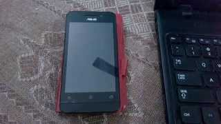 Download Root and Unroot ASUS Zenfone 4 3Gp Mp4