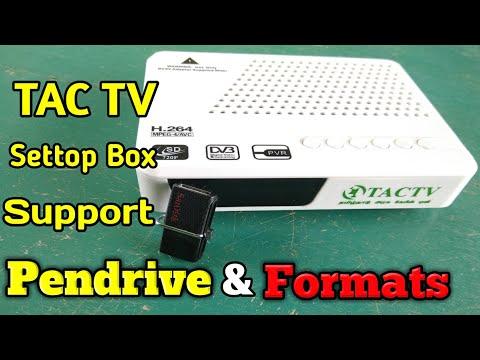 Xxx Mp4 Tac Tv தமிழ்நாடு அரசு Settop Box Pendrive Support Formats 3gp Sex