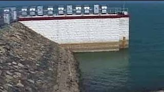 Hirakud Dam: A technological wonder (Aired: February 2009)
