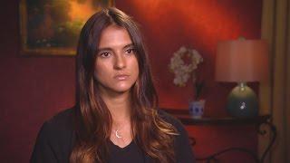 Model Who Promoted Fyre Festival Breaks Her Silence After Disaster