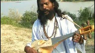 Tomar katha Mane Parle Bondo   Asak Sarkar Bowl Full Song