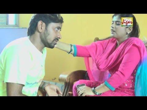 Xxx Mp4 भाभी बोली देवर जी कंडोम लगा के ठोक दो Dehati Commedy Indian Funny Hindi Parank Video 2017 3gp Sex