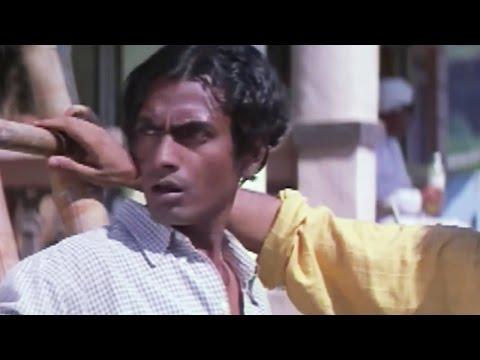 Xxx Mp4 Nawazuddin Siddiqui Arya Babbar Mudda The Issue Scene 11 22 3gp Sex