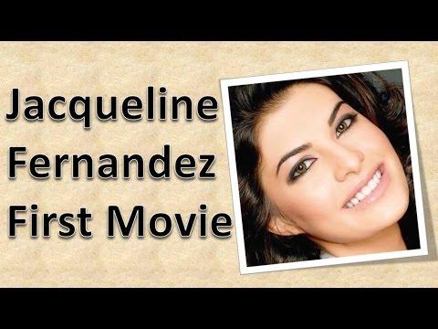 Xxx Mp4 Jacqueline Fernandez First Movie 3gp Sex