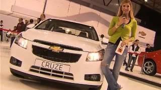 YELDA KIRÇUVAL-ATV/BMW-X5,OPEL... Reklamlari VTS_02_1_0.mp4