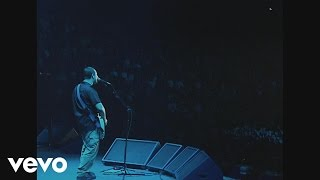 Manic Street Preachers - A Design for Life (Live at the Manchester NYNEX)