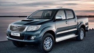 المركبات الأكثر مبيعاً في السعودية
