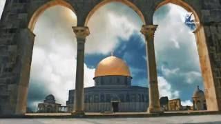 Рассеяние Израиля | Тайны древних пророков
