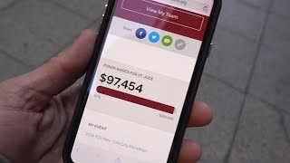I Need $100,000 FAST!!!