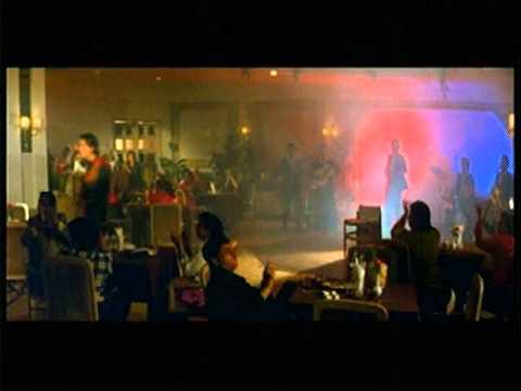 Xxx Mp4 Bas Ek Sanam Chahiye Full Song Aashiqui Rahul Roy Anu Agarwal 3gp Sex