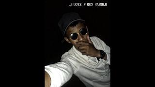 JHOOTZ TIGER x DOM RASOLO  ho anao prod by rix laine (son pour son rekordz 2017)