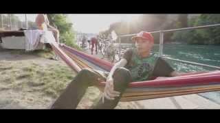 DI-MEH - MEC CHILL (Prod By Miles Singleton)