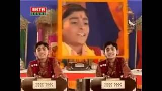 Paap Taru Prakash Jadeja - Jesal Toral Bhajan | Hari No Marag | Hari Bharwad Super Hit Bhajan
